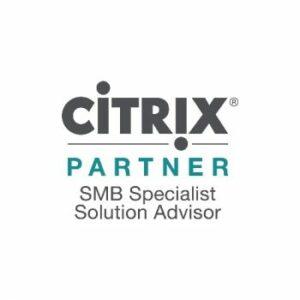 Citrix_Partner_SMB_Specialist_Solution_Advisor